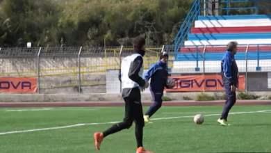 Photo of Calcio – Società e calciatori uniti contro il coronavirus