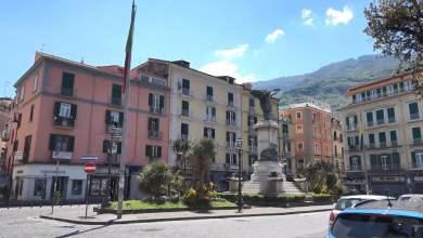 Photo of Castellammare di Stabia – Parte il delivery: le preoccupazioni degli imprenditori locali