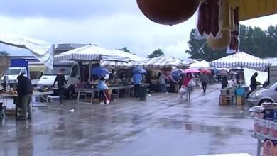 Photo of Campania – Via libera a mercati ed autoscuole – Stop alle 23 per i locali della movida