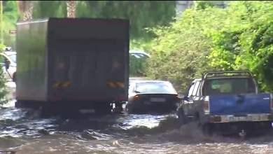 Photo of Nola – Bomba d'acqua sulla città: problemi di sempre