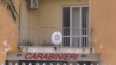 Photo of Palma Campania  Catturato il latitante Nunziata condannato all'ergastolo