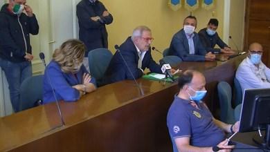 Photo of Nola – Crisi politica, il day after con vista sul bilancio