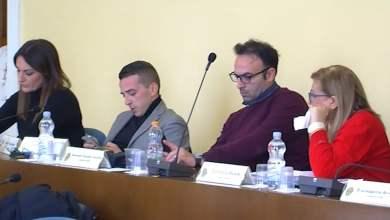 Photo of Nola – Dimissioni annunciate e revocate dal sindaco: dura posizione della minoranza