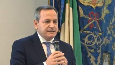 Photo of Torre Annunziata – Il sindaco incontra i dirigenti scolastici