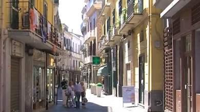 Photo of Campania, Regionali – Impresa e commercio al centro delle linee programmatiche