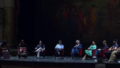 Photo of Napoli, Innovare le arti teatrali – Al via il Progetto