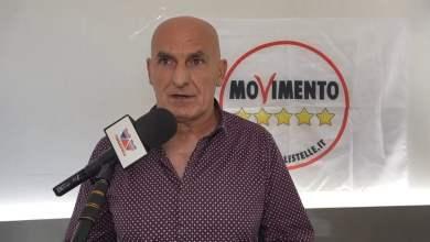 Photo of Pompei – Amministrative: le parole di Angelo Di Prisco sulla lista del M5S