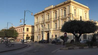 Photo of Pompei – L'avvocatura comunale per trovare fondi per la città