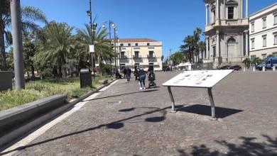 Photo of Pompei – Periferie e turismo nell'agenda del candidato sindaco Lo Sapio