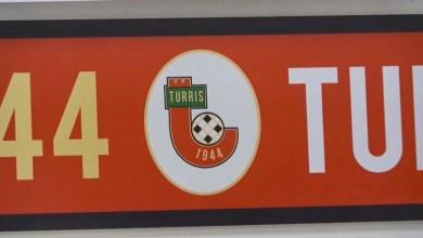 Photo of Calcio – Turris: la società perfeziona l'iscrizione alla Lega Pro