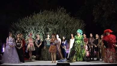 """Photo of Palma Campania, """"Agave"""" – 2° Edizione per il Gran Gala """"Naturae"""""""