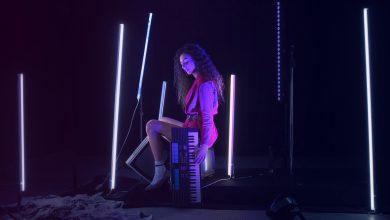 """Photo of Musica, """"Solido Liquido"""": Nuovo singolo per Anna Giusti"""