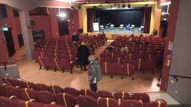 Photo of Castellammare di Stabia – Presentata la stagione 2020/2021 al teatro Karol