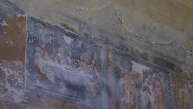 Photo of Somma Vesuviana, Giornate Fai al Complesso Monumentale Santa Maria del Pozzo