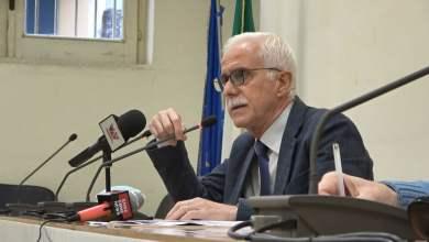 Photo of Boscoreale – Il sindaco Diplomatico annuncia il ritiro delle dimissioni