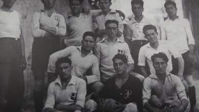 Photo of Savoia – I Bianchi compiono 112 anni