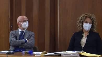 Photo of Saviano, Consiglio – Simonelli presenta le linee programmatiche