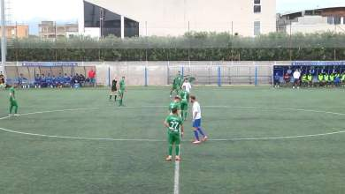 Photo of Calcio – LND: rinvio gare per Covid-19