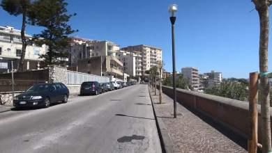 Photo of Torre Annunziata – Covid-19: da domani chiuse le aree a rischio assembramento
