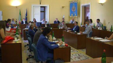 Photo of Nola, Ritardi buoni spesa covid – Le critiche dell'opposizione