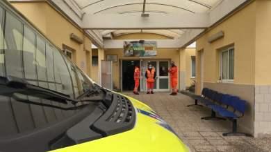Photo of Boscotrecase – Il Covid Hospital pronto alla vaccinazione di massa