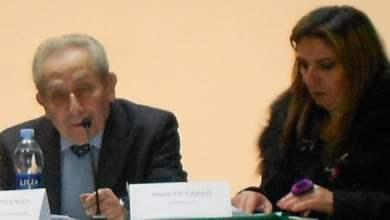 Photo of L'intervista – Franco Trifuoggi, la scuola e l'educazione dei giovani di ieri ed oggi