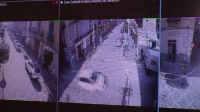 "Photo of Acerra, Reati ambientali – Videosorveglianza ""Intelligente"""