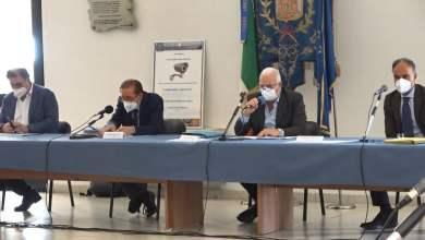 """Photo of Torre Annunziata – Consiglio comunale: interrogazione sulle """"Cisterne"""" e questione TARI"""