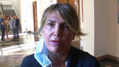 Photo of Nola – La Giunta perde pezzi, si dimette l'assessore Giglio