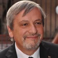 Photo of L'intervista – Giovanni Cavaccini, una sintesi per credere nella propria terra