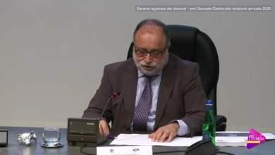 Photo of Campania, Carceri – Vaccinazioni al 50%