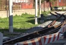 Photo of Pompei – Progetto EAV: La proposta del M5S
