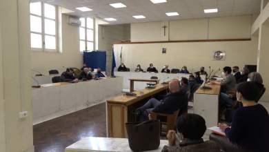 Photo of Boscoreale – Consiglio comunale: si lavora al Bilancio