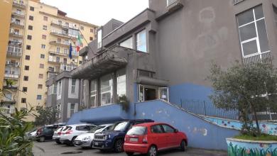 Photo of Torre Annunziata – Scuole: percettori di RdC per il rispetto delle norme anti-Covid