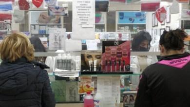 Photo of Nola, Farmacie in prima linea per le vaccinazioni anticovid
