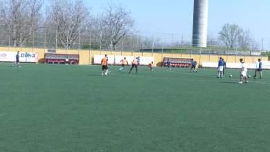 Photo of Calcio, Mariglianese: rotta verso la ripresa