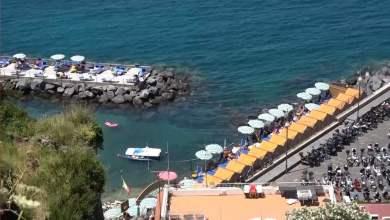 Photo of Area Torrese-Stabiese: rilancio del turismo come volano per la ripresa economica
