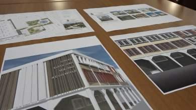 """Photo of Pompei – Riqualificazione urbana: dalla Giunta comunale """"ok"""" ai progetti"""