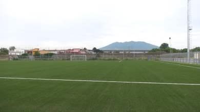 Photo of Marigliano, Vince lo sport – Obiettivo potenziamento strutture