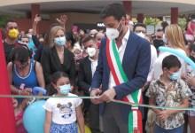 """Photo of Palma Campania, Città Green – """"Differenziata"""" oltre l'80%"""