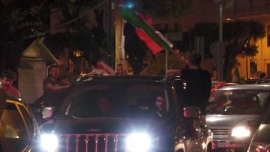 Photo of Nola, Italia in finale – Esplode la festa