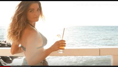 """Photo of Musica – """"Estate Italiana"""" è il nuovo singolo di Mariagrazia"""