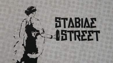 Photo of Castellammare di Stabia – La street art arriva in città