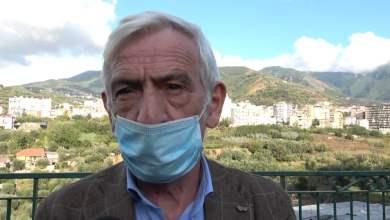 Photo of Gragnano – Elezioni comunali: Paolo Cimmino punta alla riconferma