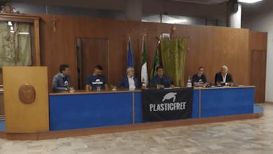 Photo of Saviano, Tutela ambientale – Il Comune aderisce alla giornata nazionale Plastic Free