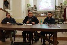 Photo of L'intervista – Angelo la Manna e la sua Accademia Fantasma