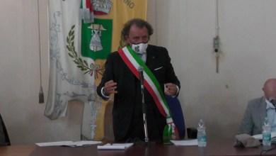 Photo of Camposano, Prima riunione per il Consiglio Comunale