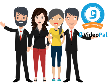 Video Pal Review Bonus