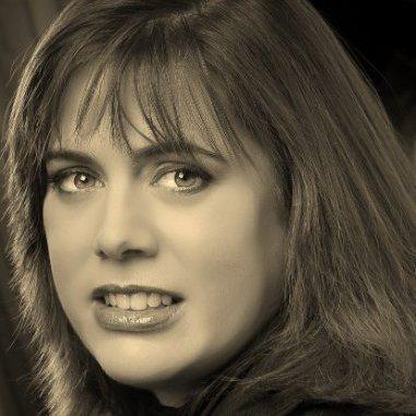 Anne Marie Heinrichs