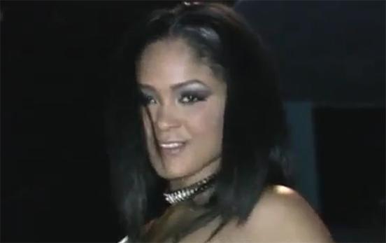Girls Gone Wild Pool Party 3  Videopree-9042